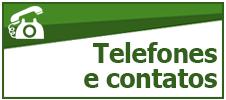 Telefones e Contatos