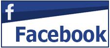 Oficial Page Facebook