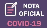 Câmara Municipal de Buritis cria procedimentos e regras para fins de prevenção novo Coronavírus