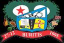 Câmara Municipal de Buritis realiza Primeira Sessão Ordinária desta Legislatura