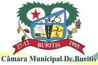 Câmara vota o PPA de Buritis