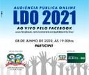 LDO 2021