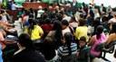 Buritis: Resumo da II Sessão Ordinária na Câmara Municipal de Vereadores