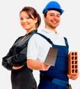 Conheça o SINE (site nacional de empregos)