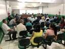Vejas as Principais Ações da 6ª (Sexta) Sessão Ordinária da Câmara Municipal de Buritis