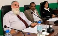Vejas as Principais Ações da 2ª (segunda) Sessão Ordinária da Câmara Municipal de Vereadores de Buritis
